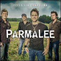 Parmalee - Feels Like Carolina
