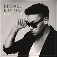 Prince Kay One - Rich Kidz