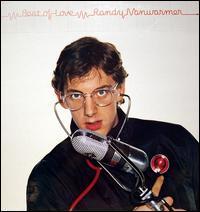 Randy VanWarmer - Beat of Love