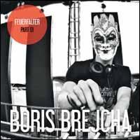 Boris Brejcha - Feuerfalter, Vol. 1