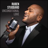 Ruben Studdard - Unconditional Love