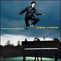 Jamie Cullum - Twentysomething