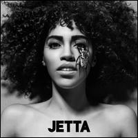 Jetta - Feels Like Coming Home