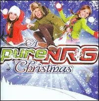 PureNRG - A PureNRG Christmas