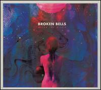 Broken Bells - After the Disco [Bonus Track]