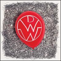 Down With Webster - Party For Your Life