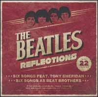 The Beatles - Reflections