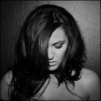 Alyssa Reid - Time Bomb