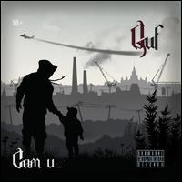 Guf - Sam I...