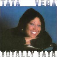 Tata Vega - Totally Tata