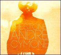 Andre Cymone - The Stone