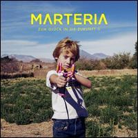 Marteria - Zum Glück in die Zukunft II