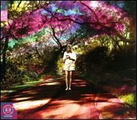 Sally Seltmann - Hey Daydreamer