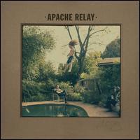 The Apache Relay - Apache Relay