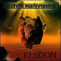 Söhne Mannheims - Elyzion