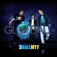 3BallMTY - Globall