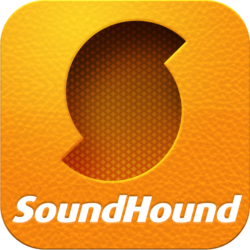 SoundHound Mobile