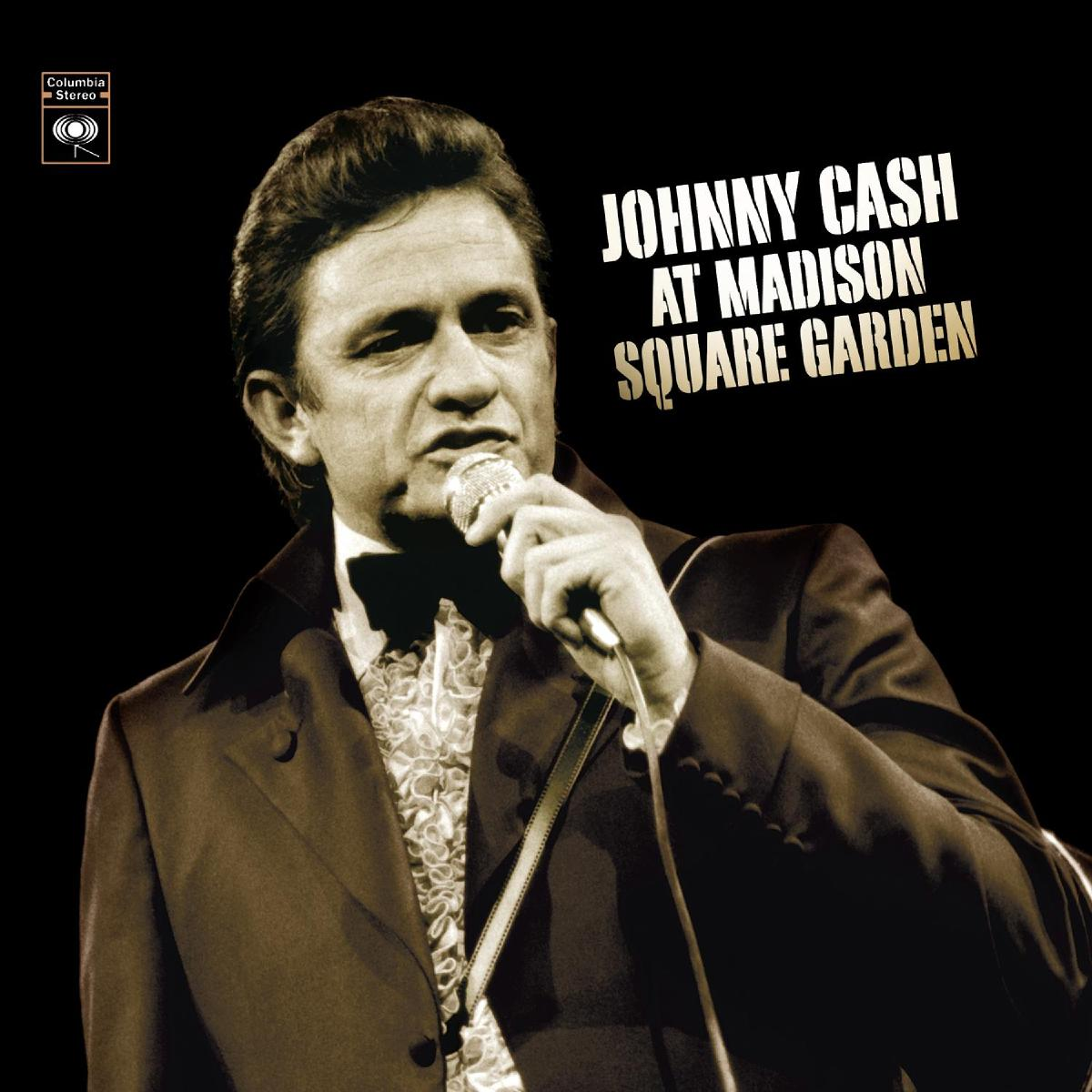 SoundHound Flowers on the Wall by Johnny Cash The Statler Brothers