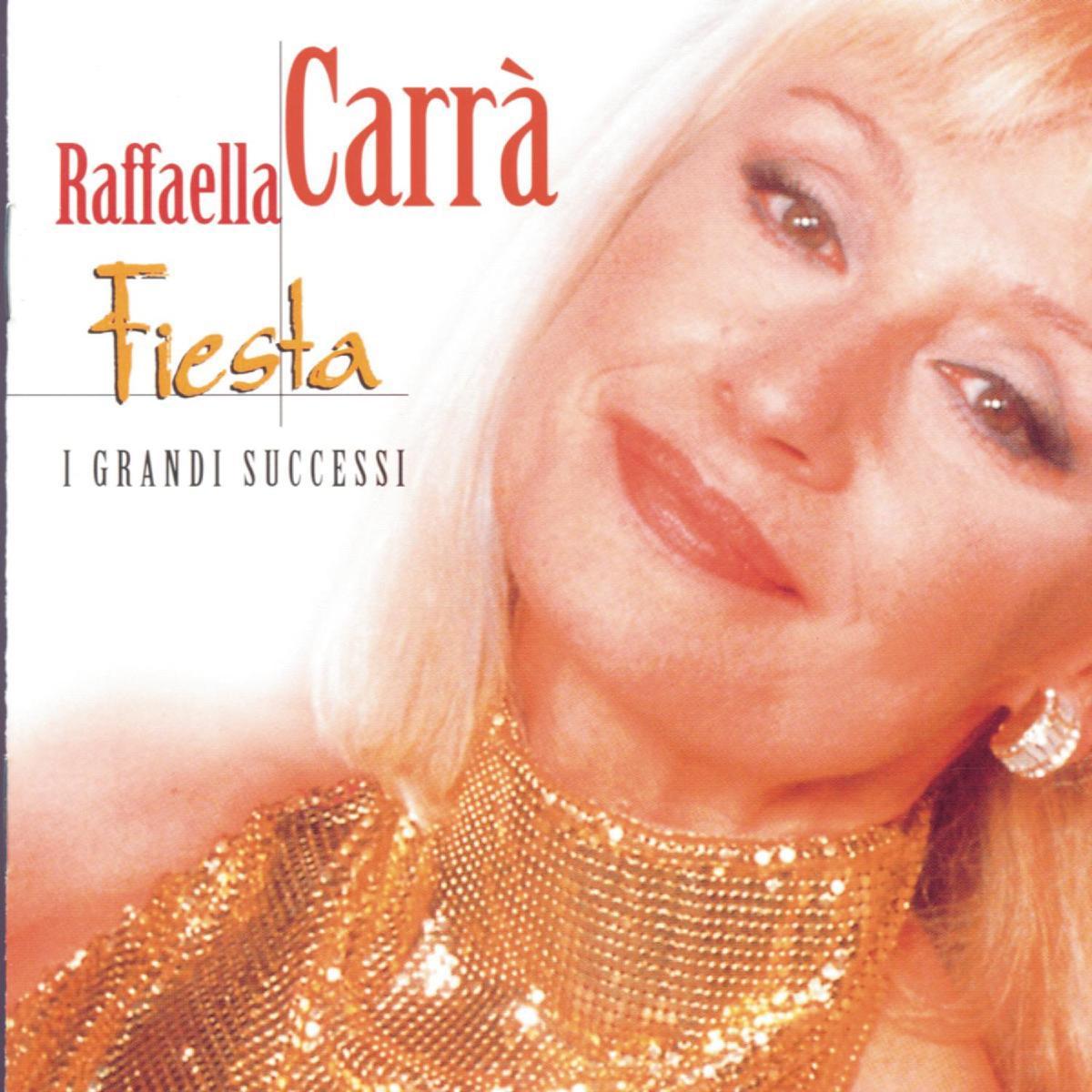 Раффаэла карра порно фото 24 фотография