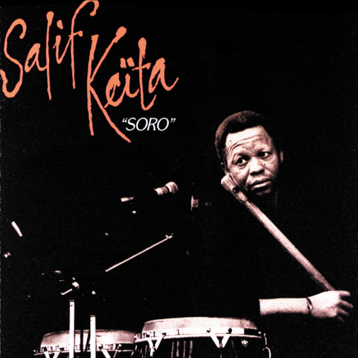 Salif keita best albums and lyrics download mp3   zortam music.