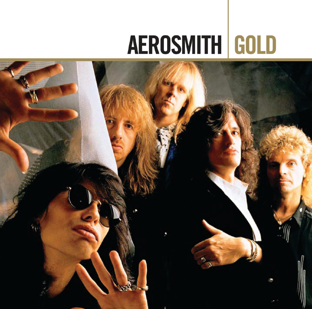 Песня Aerosmith Из Фильма Армагеддон