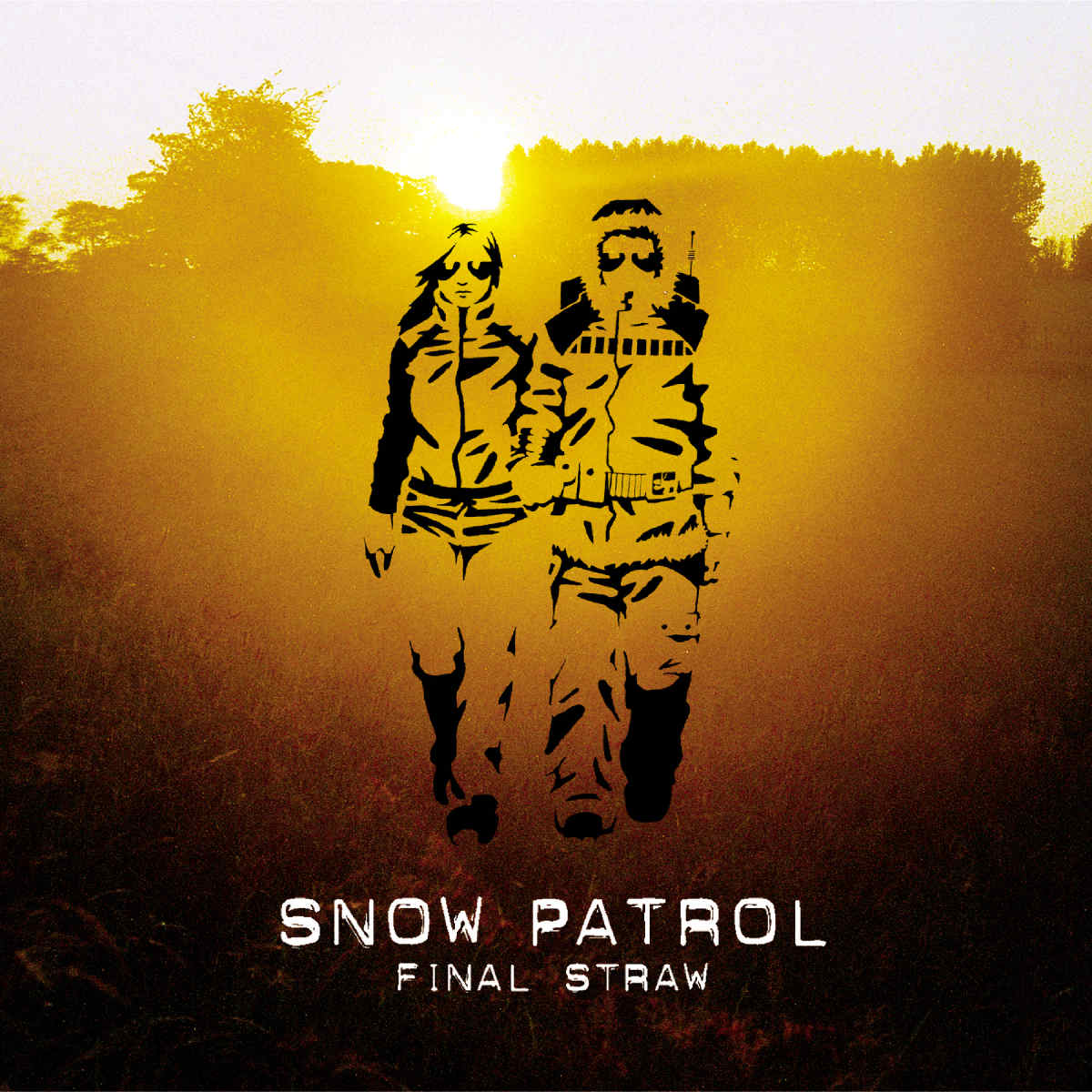 Watch Movies Online The President Snow Patrol Youtube