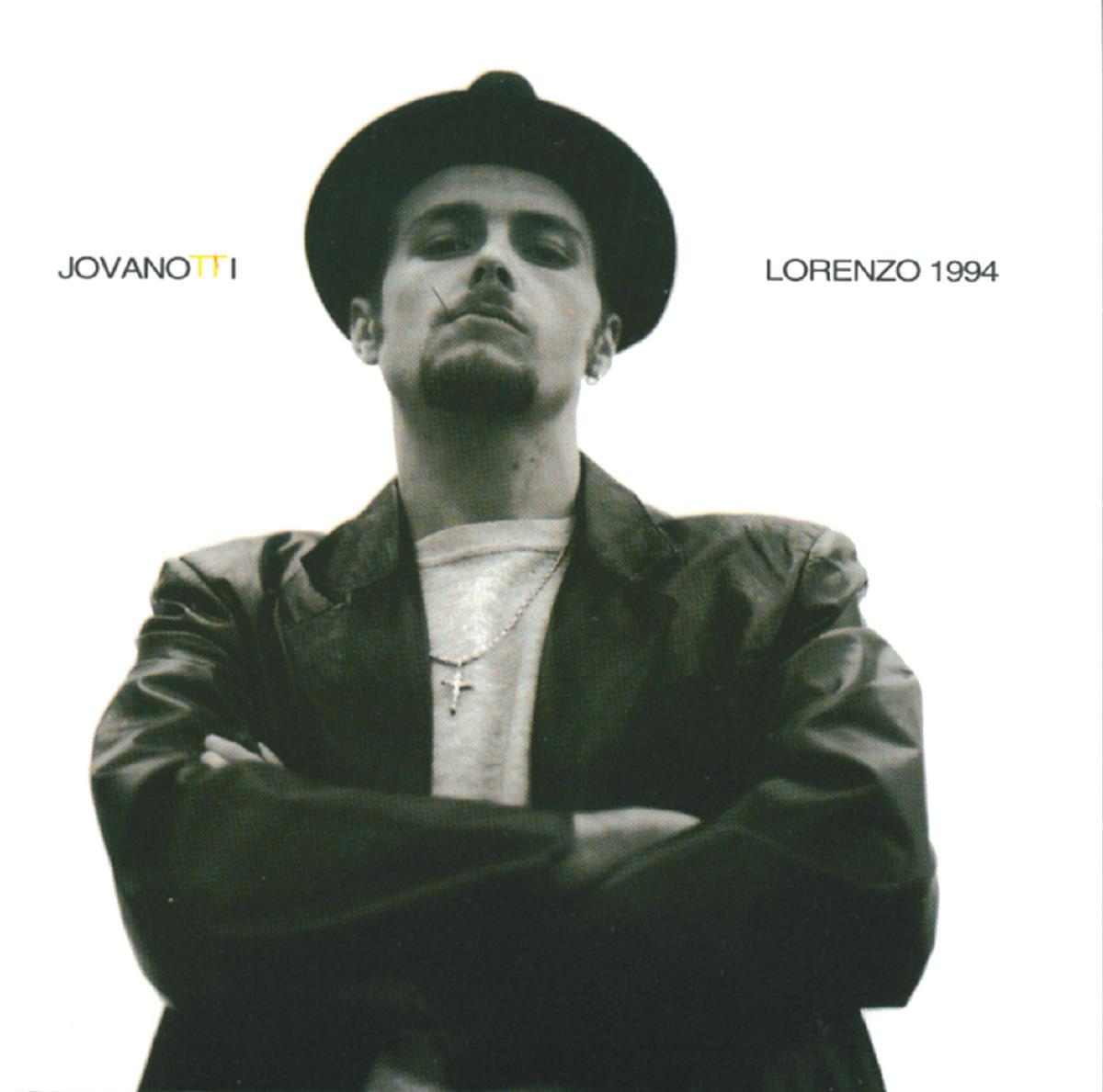 Soundhound serenata rap by jovanotti - Affacciati alla finestra amore mio ...
