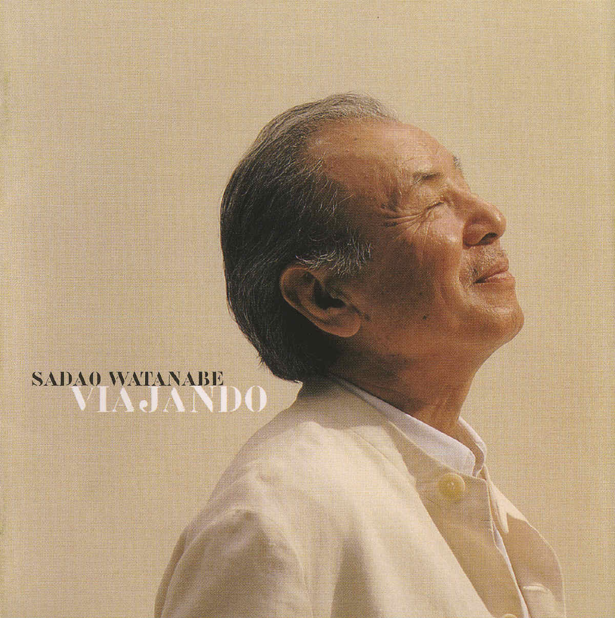 Sadao Watanabe Flac Recutthf